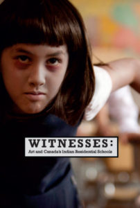 Witnesses catalogue