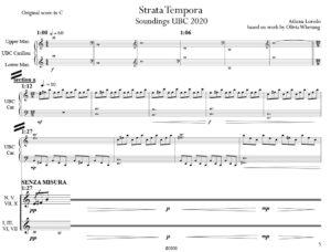 Download the original score (PDF) 451 KB